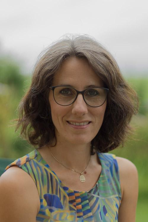 Regina Daxer